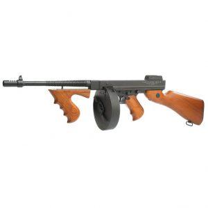 Thompson puskák
