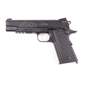 CO² pisztolyok