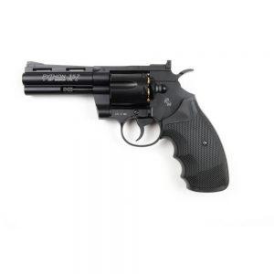 Revolverek
