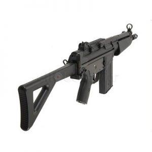 T3 puskák